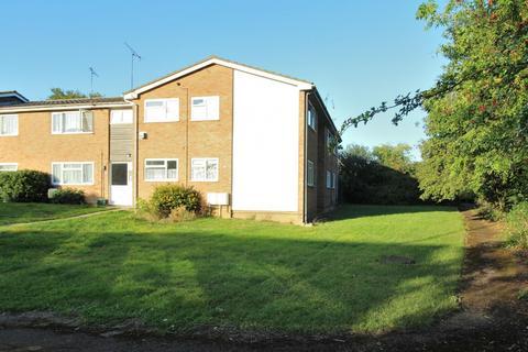 1 bedroom apartment for sale - Barnard Road, Chelmsford, Essex, CM2