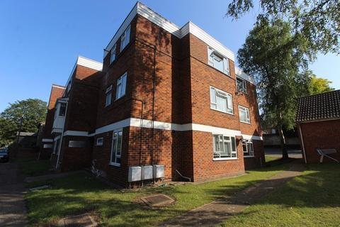 1 bedroom apartment for sale - Bramston View, Mill Lane, Witham, Essex, CM8