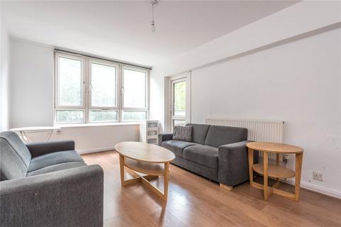 3 bedroom maisonette to rent - Newland Court, Old Street, Islington, London, EC1V