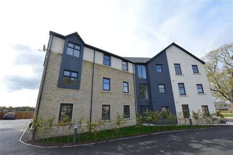 2 bedroom apartment for sale - Higher Standen Drive, Clitheroe, Lancashire, BB7
