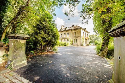 2 bedroom apartment for sale - Kaffir Road, Edgerton, Huddersfield, West Yorkshire, HD2