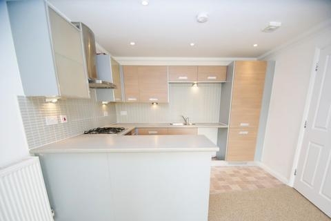 2 bedroom flat - Oldchurch Road, Romford, RM7