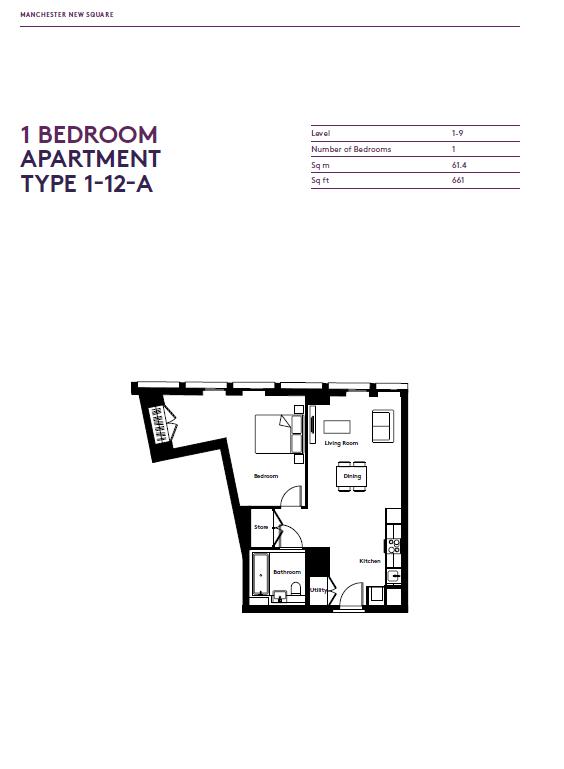 Floorplan: 1 12 A.png