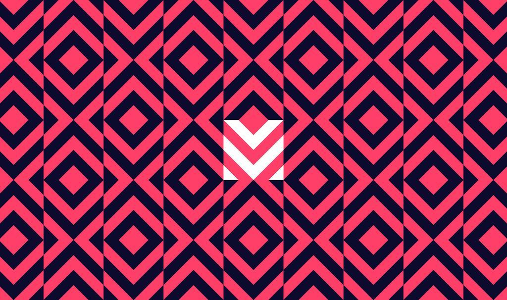 2 pattern gallery 2   Copy.jpg