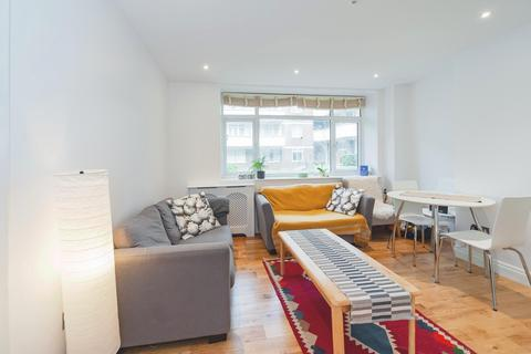 2 bedroom apartment to rent - Wellesley Court, Maida Vale, London, W9