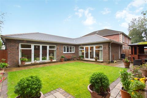 5 bedroom bungalow for sale - Beatrice Road, Worsley, Manchester, Greater Manchester, M28