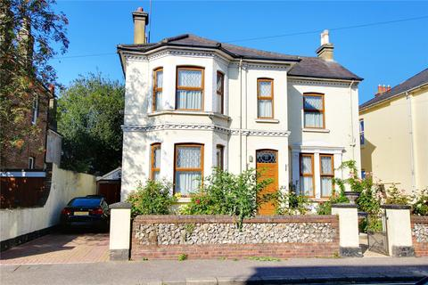7 bedroom detached house for sale - Christchurch Road, Worthing, West Sussex, BN11