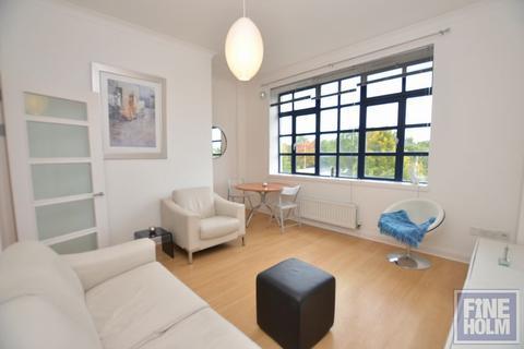 1 bedroom flat to rent - 510 Shieldhall Road, Luma Tower, GLASGOW, Lanarkshire, G51