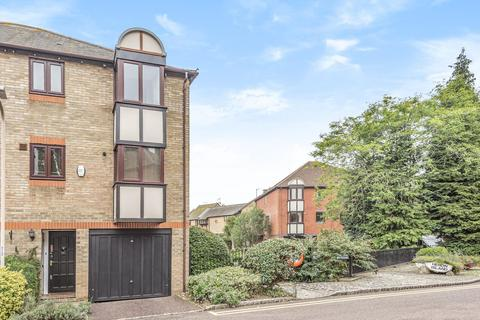 3 bedroom semi-detached house to rent - Heron Island, Caversham, Reading, RG4