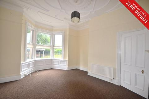 1 bedroom apartment to rent - Gateshead
