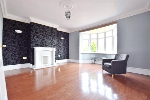 1 bedroom apartment to rent - Windy Nook