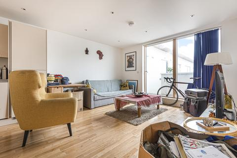 1 bedroom flat for sale - Streatham High Road London SW16