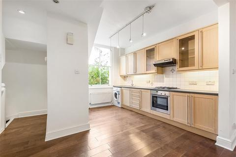 2 bedroom flat for sale - Wandsworth Road, SW8