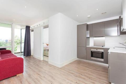 1 bedroom flat for sale - Cadet House, London SE18
