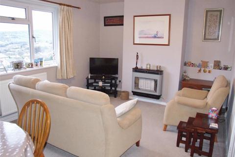 1 bedroom flat to rent - Willowfield Crescent, Pye Nest, Halifax, HX2 7JP