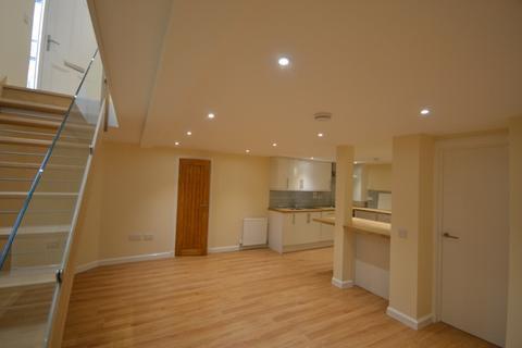 2 bedroom flat to rent - McNeil Street, Viewforth, Edinburgh, EH11