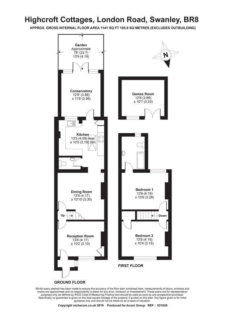 Floorplan: 5d7a13bbeee02 531938