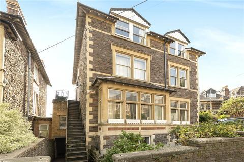 3 bedroom apartment for sale - Clarendon Road, Redland, Bristol, BS6