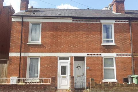 3 bedroom terraced house for sale - Highworth Road, Gloucester, GL1