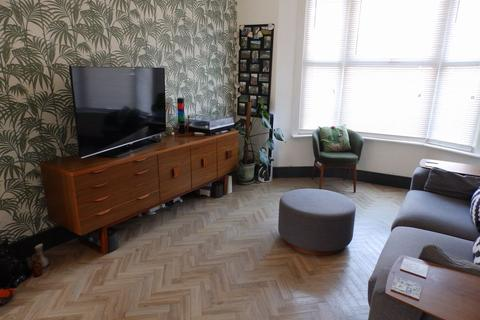 2 bedroom house to rent - Abinger Road, Portslade, BRIGHTON, East Sussex, BN41