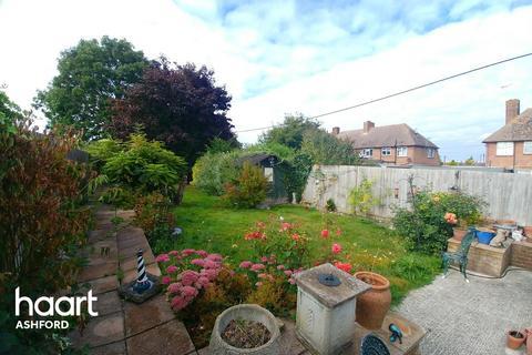 3 bedroom detached bungalow for sale - Roman Road, Aldington