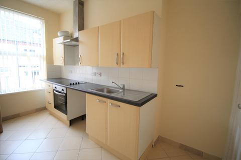 1 bedroom property for sale - Ellel Grove, Liverpool, L6 4AB