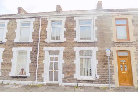 2 bedroom terraced house for sale - Penrhiwtyn Street, Neath, Neath Port Talbot. SA11 2HG