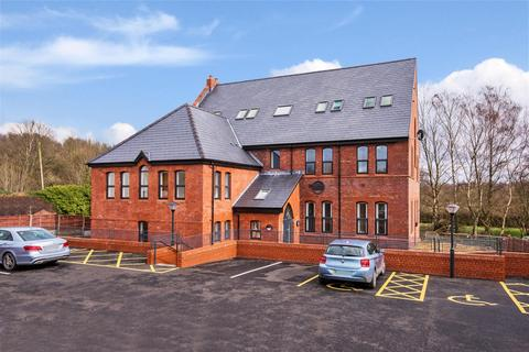 1 bedroom flat for sale - Lower Green Lane, Astley, Manchester, M29 7JE