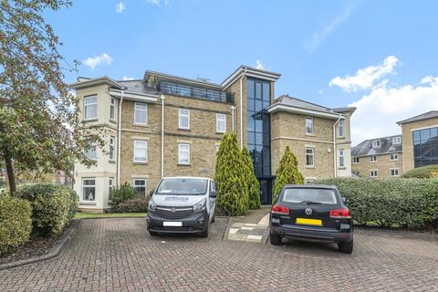 2 bedroom flat for sale - The Waterways, Central North Oxford, OX2