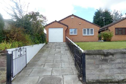 2 bedroom bungalow for sale - Whiston Lane, Huyton, Liverpool