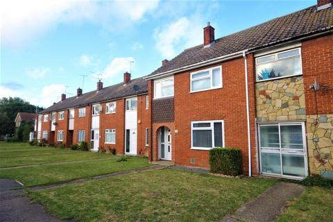 3 bedroom house to rent - Long Lynderswood, Basildon, SS15