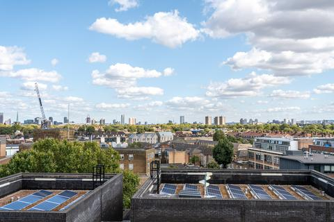 3 bedroom apartment for sale - Monohaus, London, E8