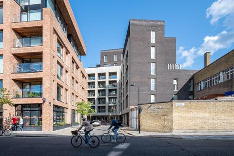 3 bedroom flat for sale - Monohaus, London, E8