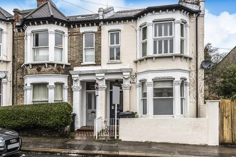 2 bedroom flat for sale - Wimbart Road, Brixton
