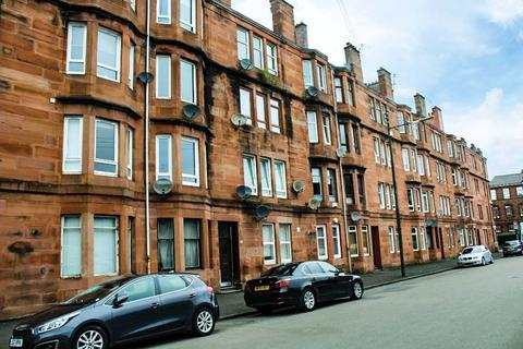 1 bedroom flat to rent - Niddrie Road, Flat 1/1, Queens Park, Glasgow, G42 8NS