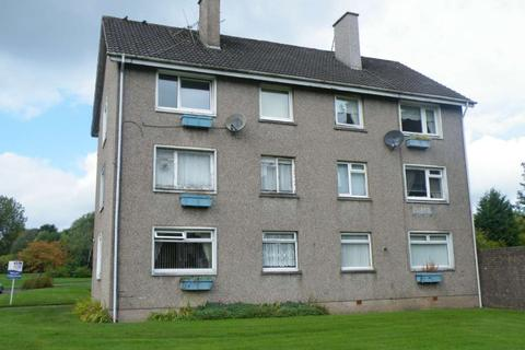 1 bedroom flat to rent - Park Terrace, West Mains, East Kilbride, South Lanarkshire, G74 1BW