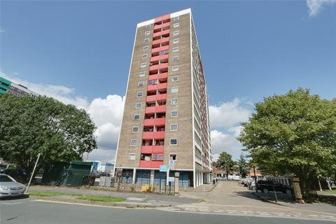 2 bedroom apartment for sale - Great Thornton Street, Hull, East Yorkshire, HU3