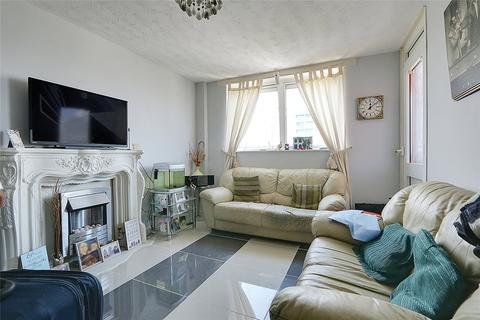 1 bedroom apartment for sale - Great Thornton Street, Hull, East Yorkshire, HU3