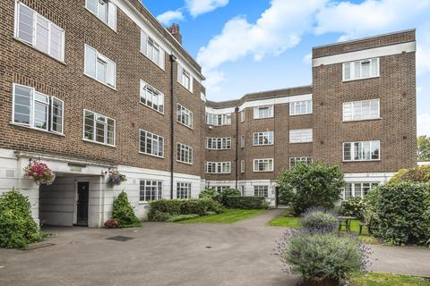 2 bedroom flat for sale - Dartmouth Grove, Greenwich