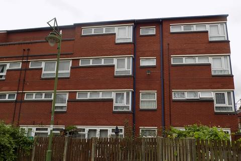 2 bedroom duplex for sale - Conway Court, Lighthorne Avenue, Ladywood, Birmingham B16