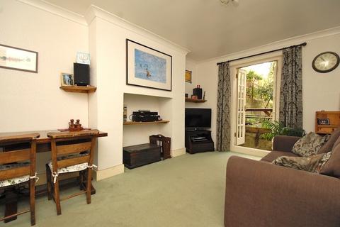 1 bedroom flat to rent - Church Road, London, SE19