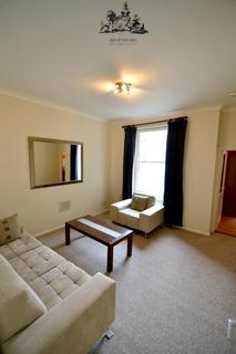 2 bedroom apartment to rent - 34 Hatherley Grove, LONDON W2