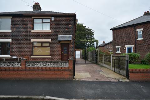 3 bedroom semi-detached house for sale - Chapel Field Road, Denton, M34