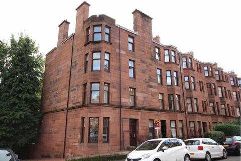 2 bedroom flat to rent - Kennoway Drive, Partick, Glasgow - Available 17th April 2020!
