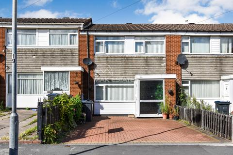 3 bedroom terraced house for sale - Anderton Road, Sparkbrook, Birmingham B11