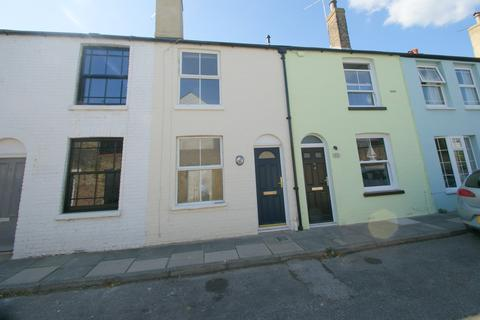 2 bedroom terraced house for sale - York Road, Deal CT14