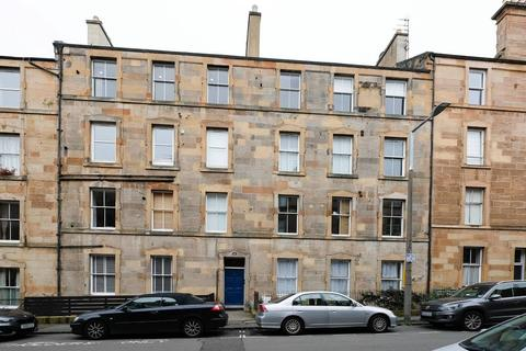 2 bedroom flat for sale - 8/15 Livingstone Place, EDINBURGH, Marchmont, EH9 1PA