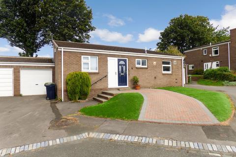 2 bedroom bungalow to rent - Woburn, Biddick, Washington, Tyne and Wear, NE38 7JX