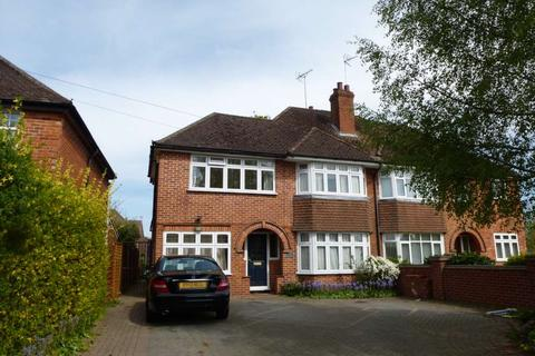 House share to rent - Mays Close, Earley