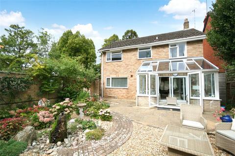 4 bedroom detached house for sale - Keynsham Road, Cheltenham, GL53
